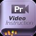 Learn Premiere Pro 5.5 icon