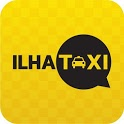 Ilha Taxi icon