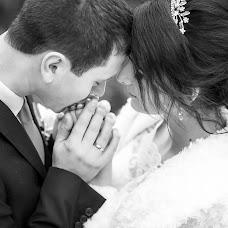 Wedding photographer Angelina Kornienko (Angelina14). Photo of 29.01.2017