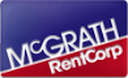 Mcgrath Rentcorp