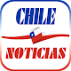 Chile Noticias for PC-Windows 7,8,10 and Mac