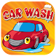 Tiny Car Wash Service for PC-Windows 7,8,10 and Mac