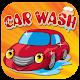 Tiny Car Wash Service APK