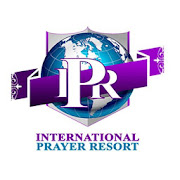 IPR Online Radio