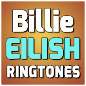 Billie Eilish Ringtones Free Android APK Download Free By Free New Ringtones