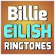 Billie Eilish ringtones free Download for PC Windows 10/8/7
