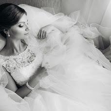 Wedding photographer Aleksandra Giro (GiroAlex). Photo of 05.10.2015