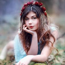 Wedding photographer Valeriya Pakhomova (EnzZa). Photo of 18.04.2017