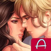 Is it Love? - Adam - Story with Choices icon