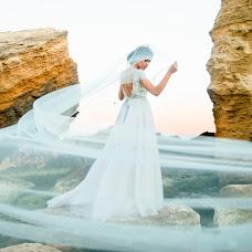 Wedding photographer Olga Dubravskaya (photoska). Photo of 05.06.2017