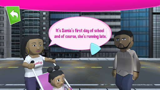 玩免費冒險APP|下載Save Samia app不用錢|硬是要APP