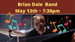Brian Dale Band