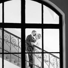 Wedding photographer Aleksandr Gudak (GUDAK1). Photo of 20.10.2016