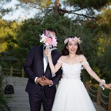 Düğün fotoğrafçısı Yasin Kiratli (kiratliyasin). 07.09.2018 fotoları
