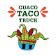 Guaco Taco Download for PC Windows 10/8/7