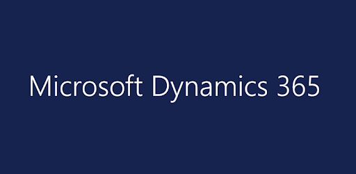 Dynamics 365 for Phones - Apps on Google Play