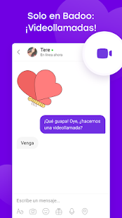 Dating app la vu
