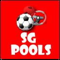 SGPools icon