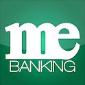 MeBanking Mobile