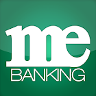 MeBanking Mobile icon