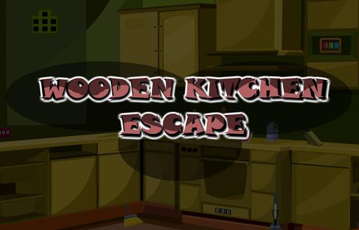 Free Escape Games - Escape 4