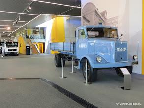 Photo: MAN München   >>>  www.truck-pics.eu