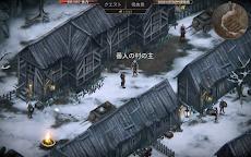 ヴァンパイアズ・フォール:オリジンズ オープンワールドRPGゲームのおすすめ画像4