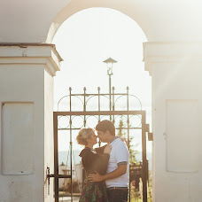 Wedding photographer Aleksandr Sukhanov (Sandro000). Photo of 30.12.2014