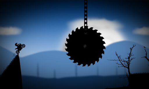 Stick Stunt Biker 2 2.4 screenshots 3