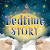 Bedtime Stories Goodnight : short stories for kids file APK for Gaming PC/PS3/PS4 Smart TV