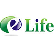 eLife Cable CRM