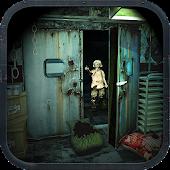 Tải Can You Escape Horror 3 miễn phí