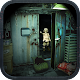 Can You Escape Horror 3 (game)
