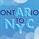 ONT to NYC - Explore NYC in Ontario Download on Windows