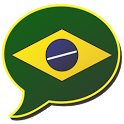 Learn Brazilian Portuguese! icon