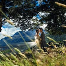 Wedding photographer Kylin Lee (kylinimage). Photo of 13.04.2018