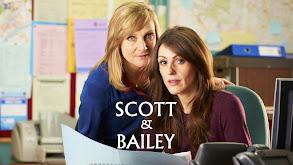 Scott & Bailey thumbnail