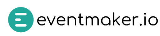 eventmaker-logo
