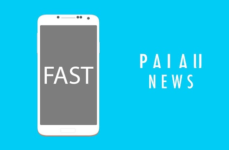 Palau News : Breaking News & Latest News - náhled