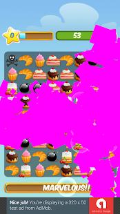 Cake mania download pc