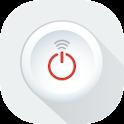Remote Control Smart TV icon