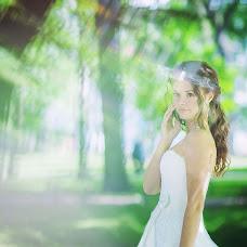 Wedding photographer Katerina Melnikova (ketrin7). Photo of 28.08.2013