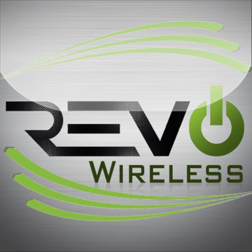 REVO Wireless