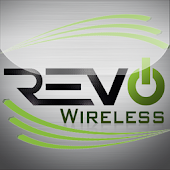 REVO Wireless