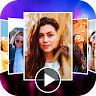 com.photoeditor.musicvideo.slideshow.videomaker