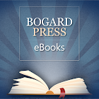 Bogard Press E-Books icon