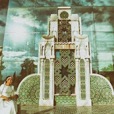 Wedding photographer Ivan Perez (IvanPerez). Photo of 20.12.2016