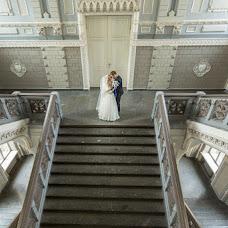 Wedding photographer Ivan Derkach (IvanDerkach). Photo of 14.09.2017