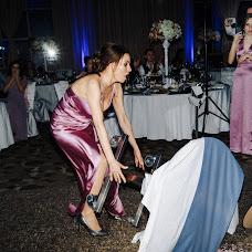 Wedding photographer Eduard Perov (Edperov). Photo of 13.06.2018