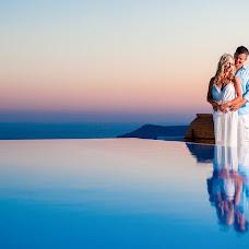 Wedding photographer Ippokratis Alexiou (alexiou). Photo of 05.07.2016